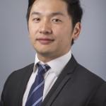 Jerry Jun-Cheng Chen