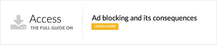 ad-blocking-banner