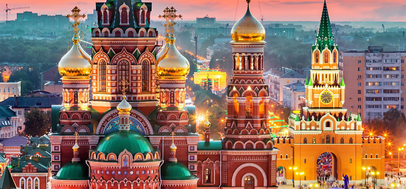 russian-internet-marketing-1