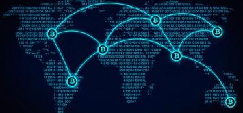 bitcoin-technology-1