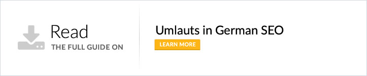 german-search-engines-umlauts-german-seo