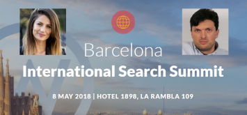 international-search-summit-barcelona-marie-and-johann.fw