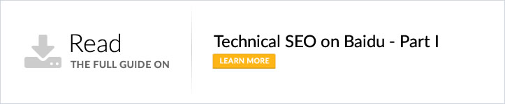 technical-seo-on-baudi-part-1-banner