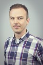 Grzegorz Petrykowski