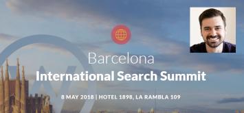 international-search-summit-barcelona-eoghan-henn.fw