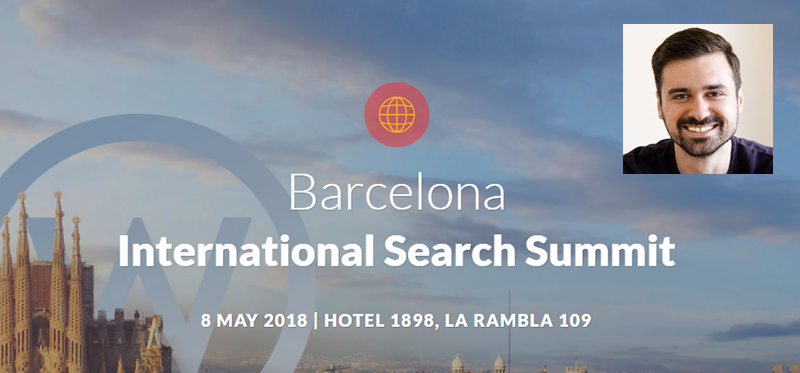 international-search-summit-barcelona-eoghan-henn.fw