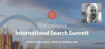 international-search-summit-barcelona-jeff-ferguson.fw