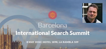 international-search-summit-barcelona-jeroen-maljers-2.fw