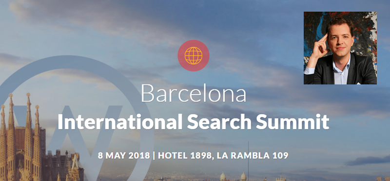international-search-summit-barcelona-michiel-das.fw