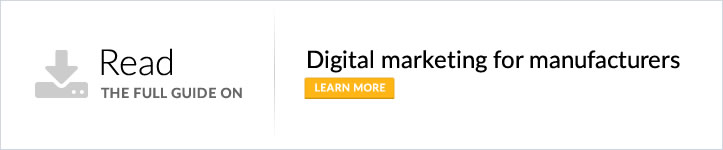 digital-marketing-for-manufacturers-banner