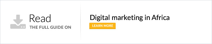 digital-marketing-in-africa-banner