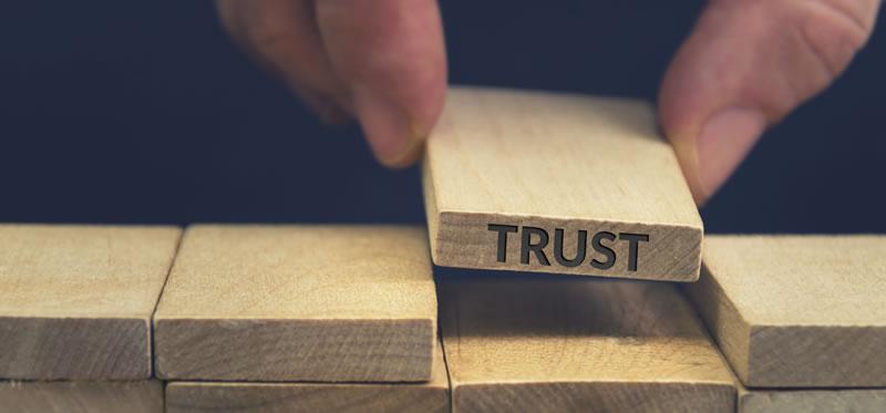 trust-signals-website-localisation-1