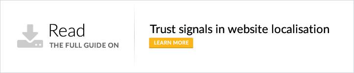 trust-signals-website-localisation-banner