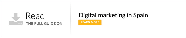 digital-marketing-in-spain-banner