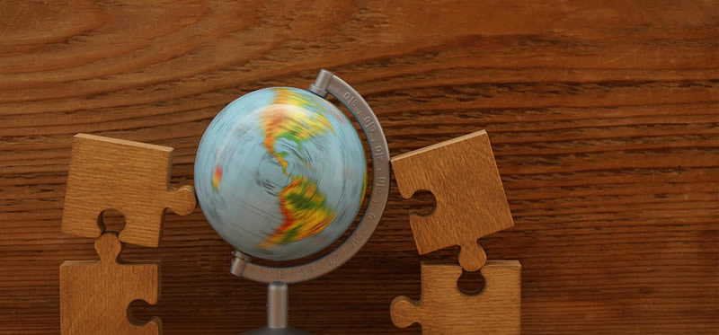 keyword-match-types-internationally-1