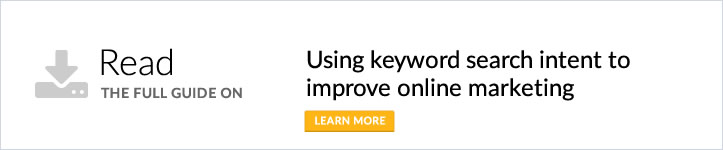 keyword-search-intent-in-digital-marketing-banner