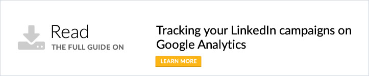 tracking-your-linkedin-campaigns-on-google-analytics-banner
