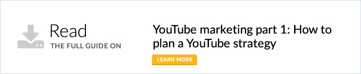 youtube-marketing-how-to-plan-a-youtube-strategy-banner