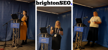 brighton-seo-september-2018