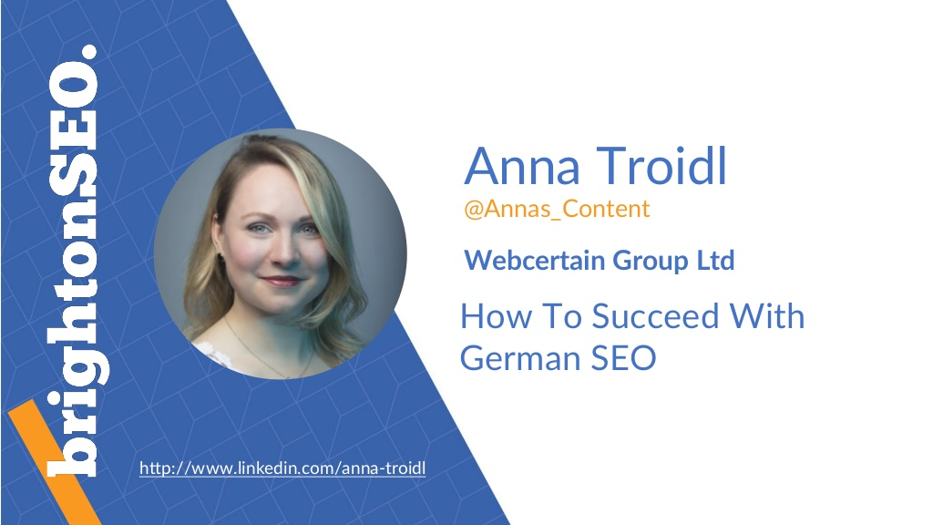 brighton-seo-september-2018-anna-presentation