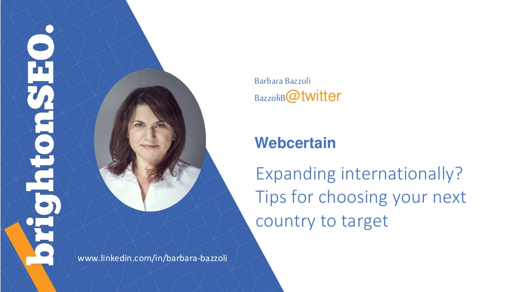 brighton-seo-september-2018-barbara-presentation