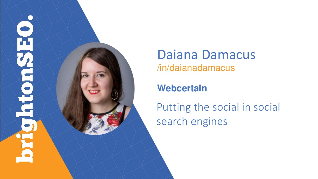 brighton-seo-september-2018-daiana-presentation