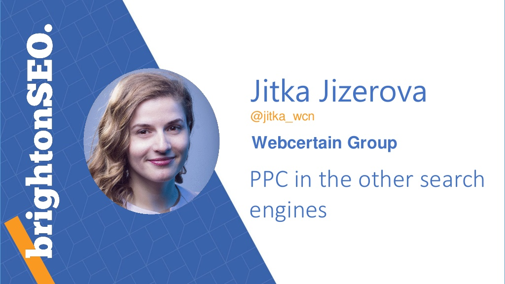 brighton-seo-september-2018-jitka-presentation