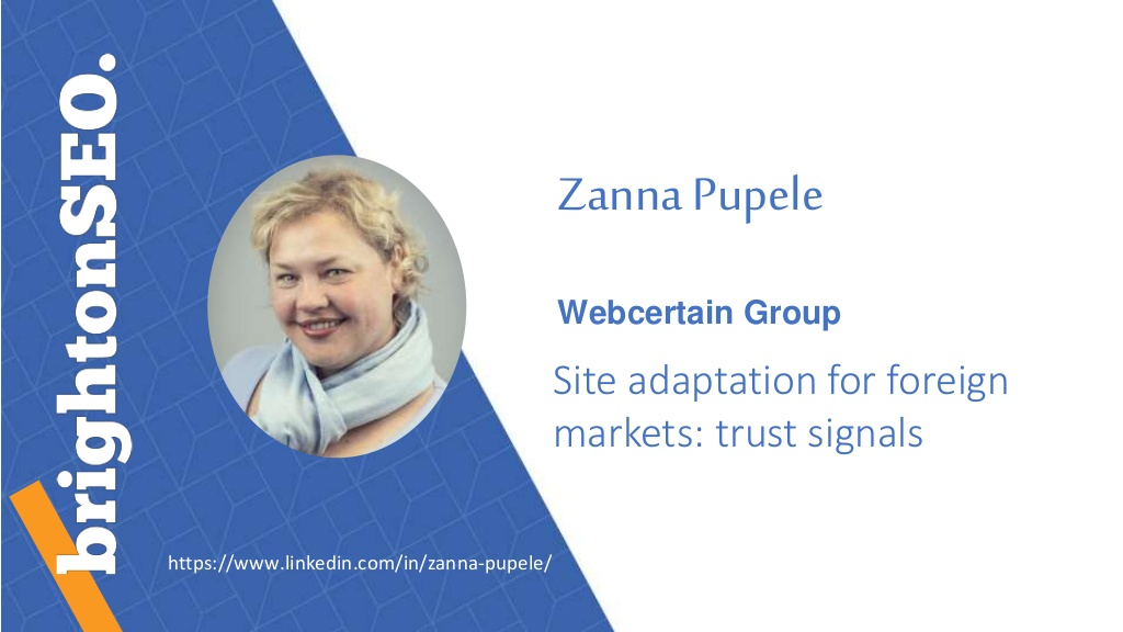 brighton-seo-september-2018-zanna-presentation