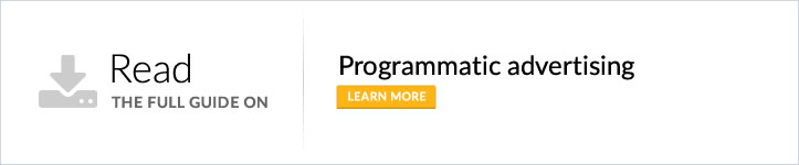 programmatic-advertising-banner
