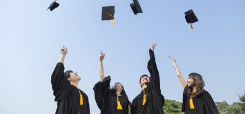 five-tips-for-universities-targeting-chinese-students