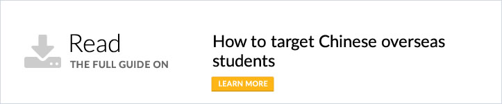five-tips-for-universities-targeting-chinese-students-banner