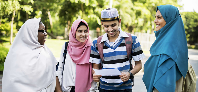 four-tips-for-universities-targeting-middle-eastern-students