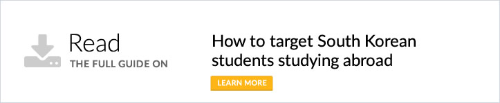 four-tips-for-universities-targeting-south-korean-students-banner