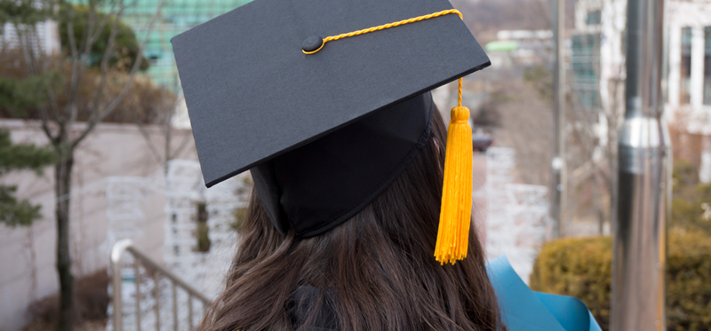 four-tips-for-universities-targeting-south-korean-students