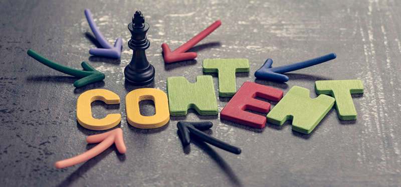 tips-to-improve-your-content-marketing-strategy