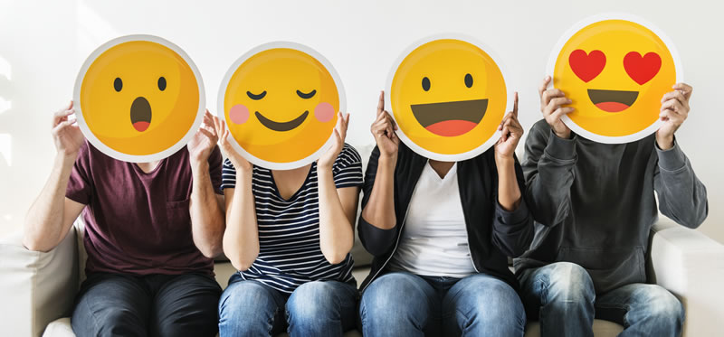 emojis-for-businesses-1