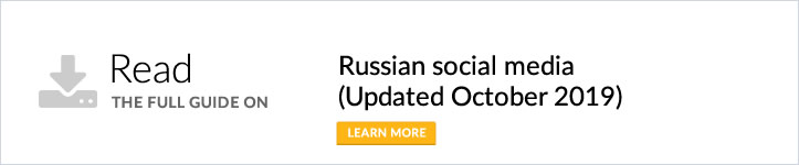russian-social-media