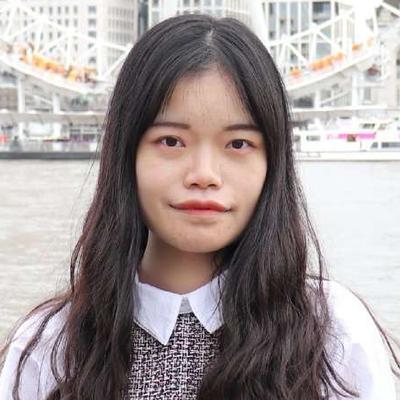 Kylie Wang