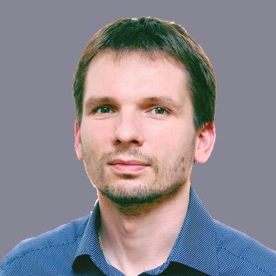 Arkadiusz Kostrzycki