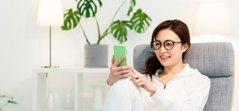 marketing-on-weibo-guide